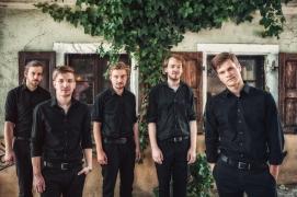 Munich Pocket Orchestra